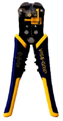 irwin-vise-grip-self-adjusting-wire-stripper-one-size-eu-uk
