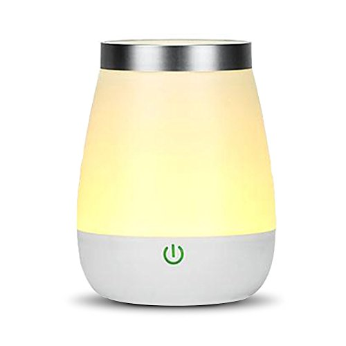 kyg-350ml-vase-lampe-led-2-en-1-moderne-petit-night-light-chevet-lampe-de-table-usb-rechargeable-3-t