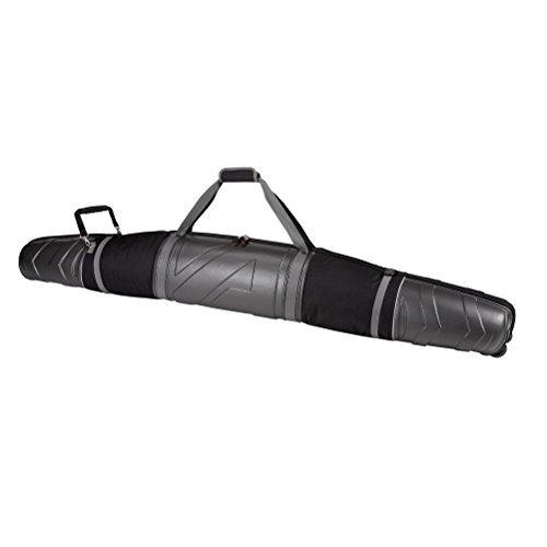 athalon-molded-wheeling-double-ski-bag-190-black-by-athalon