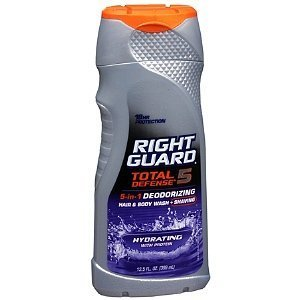 right-guard-total-defense-5-5-in-1-deodorizing-hair-and-body-by-disney