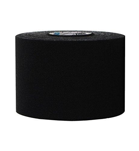 k-active-kinesiology-tape-classic-5cm-x-5m-black