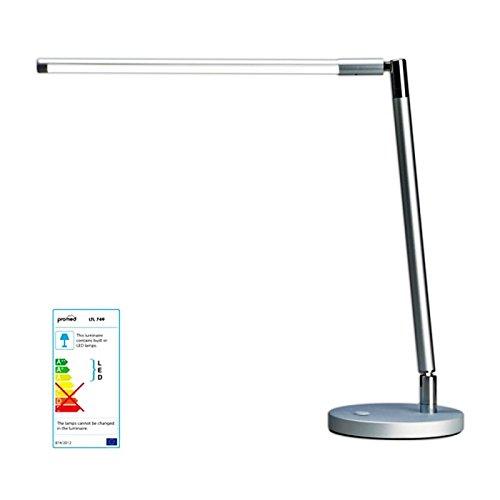 Promed - Lampe de travail manucure à LED - 1321113