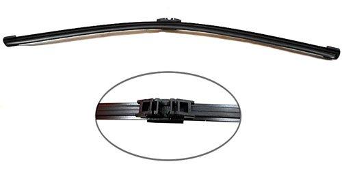 rear-wiper-blade-volvo-xc90-suv-2007-to-2010-39-cm-15-in-long-blade-type-rear-blade