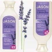 jason-volumizing-lavender-conditioner-shampoo-natural-products-fine-hair-by-jason