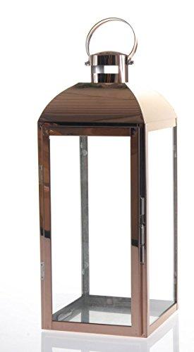 lanterne-en-verre-et-metal-color-or-rose-36-cm