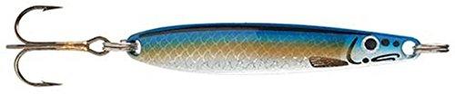 falkfish thor FALKFISH