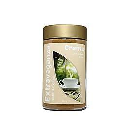 Extravaganza Instant Coffee, Crema 160 g  x 6 packs
