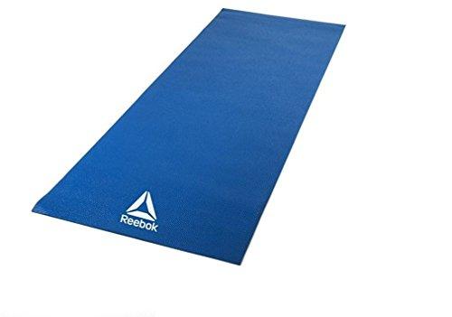 Reebok Yoga Mat – Mats