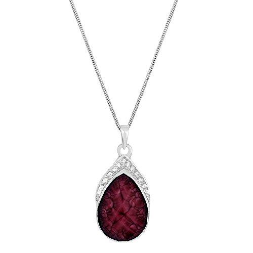 sempre-london-rhodiniert-uv-natursteine-kette-anhaenger-in-aaa-oesterreichischen-kristall-diamanten-