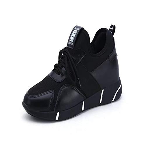 Chaussures De Sport Féminin Chaleureuse Chaussures De Course Chaussures De Sport Mode