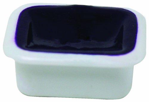 Sargent Art 22-8042 Aquarell-Kuchennachfüllung, 12 Stück, Violett -