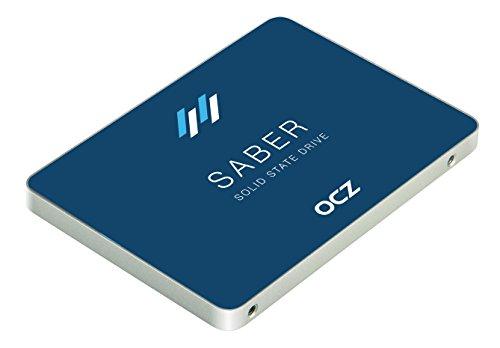 OCZ Saber 1000 SATA 120GB Details