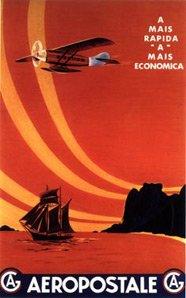 aeropostale-europa-america-63-x-100-cm-poster-locandina
