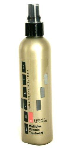 multiplex-vitamine-traitement