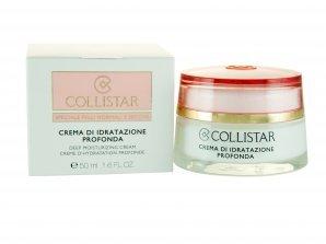 Collistar Collistar Deep Moisturising Cream 50ml