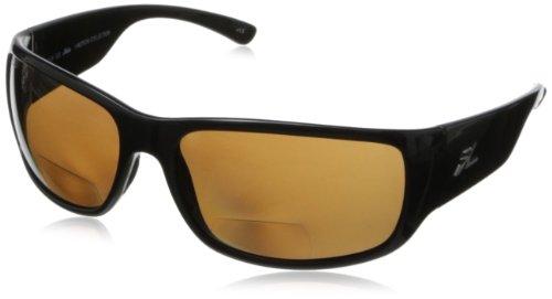 hobie-escondido-rectangular-sunglassesshiny-black66-mm