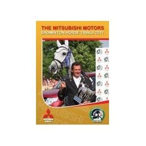 mitsubishi-motors-badminton-ho-edizione-germania