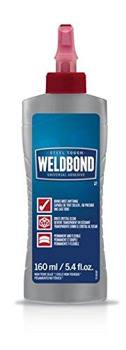 weldbond-8-50160-universal-adhesive-54-fl-oz-by-weldbond
