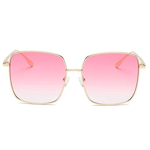 IFOUNDYOU Brille Ohne SehstäRke Brillengestelle Damen Brillenfassung Fake Brille Ohne StäRke FüR Herren