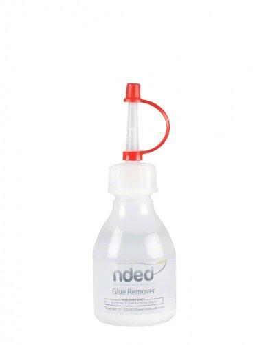 dissolvant-pour-colles-vernis-gel-30-ml