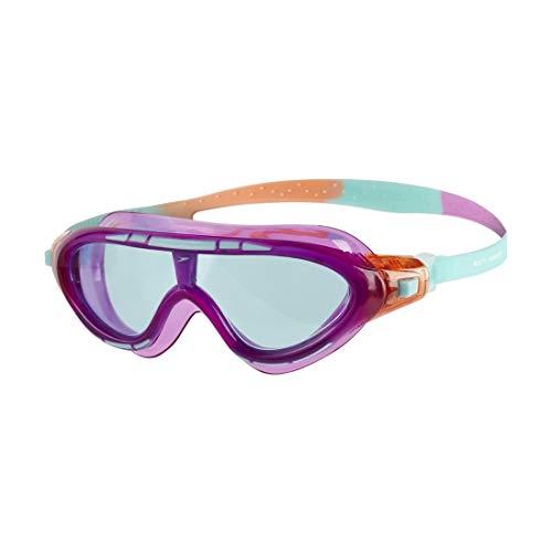 Speedo Biofuse Rift Gafas de Natación