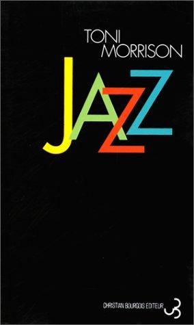 """<a href=""""/node/5758"""">Jazz</a>"""