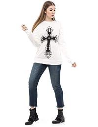 a01ae317a3ec Amazon.it  Jaime - XS   Donna  Abbigliamento