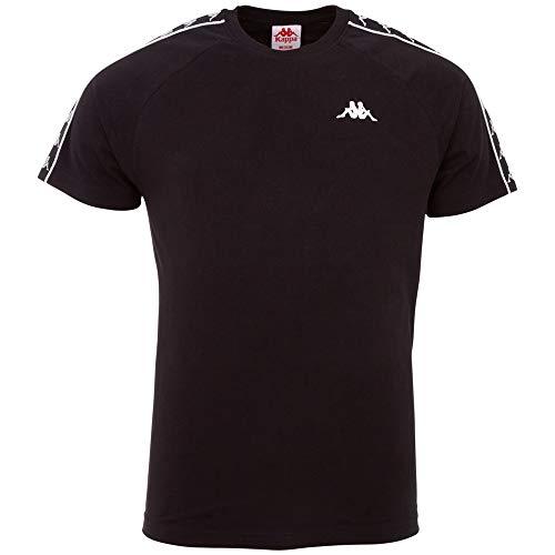 Kappa Authentic Finley Camiseta