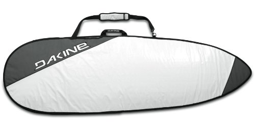 Funda para tabla de surf Dakine