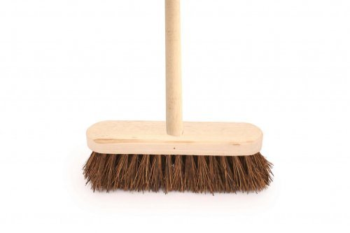 sweeping-brush-yard-outdoor-brush-stiff-bassine-material-ideal-for-outdoor-use