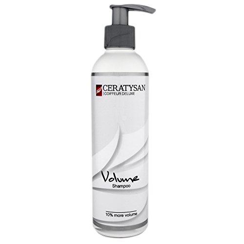 coiffeur-deluxe-champu-de-volumen-sin-silicona-10-mas-de-volumen-para-cabello-fino-250-ml-producto-d