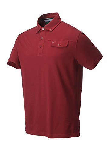 tommy-hilfiger-pocket-golf-polo-shirt-ferrell-large