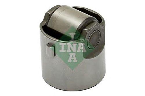INA 711 0244 10 Stößel, Hochdruckpumpe