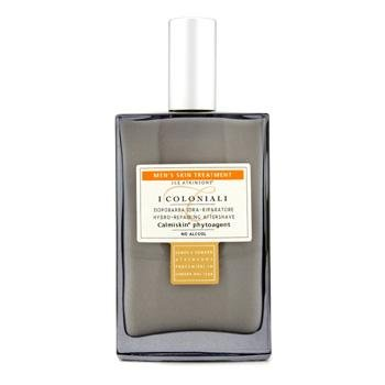 I Coloniali Men's Skin Care - Hydro Repairing Aftershave - 100ml