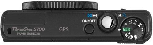 PowerShot S100 Digitalkamera_6