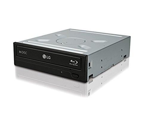 lg-blu-ray-disc-rewriter-unidad-de-disco-optico-negro-sata-bd-r-bd-r-dl-bd-re-bd-re-dl-bd-rom-cd-cd-