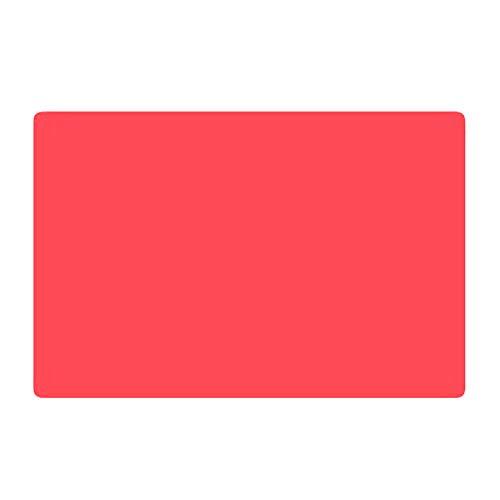 Feli546Bruce - Mantel Individual de Silicona