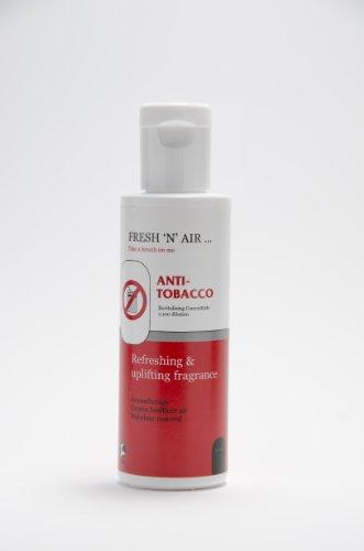 anti-tobacco-fragrance-essence100ml-for-air-purifiers-fresh-n-air-by-fresh-n-air