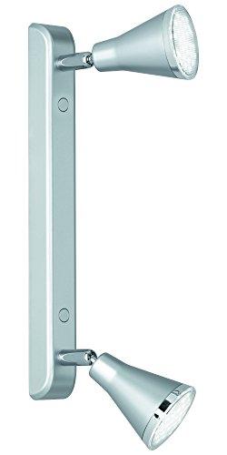 reality-leuchten-led-spot-wand-deckenlampe-kunstoff-titanfarben-2-x-5w-smd-led-240-lumen-3000-k-lang