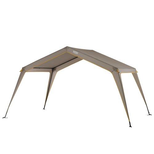 wenzel-shelter-panorama-shade-m-861-36509