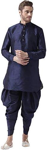 hangup mens ethnic wear KurtaHaremset_Parent