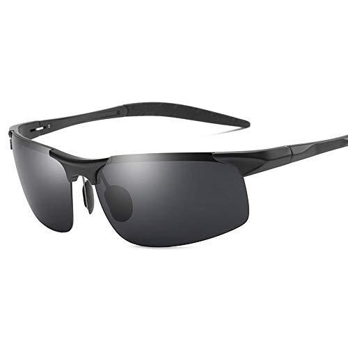 5facb9fb0c SUN Best Night Driving Sunglasses, HD Night Vision Polarized Safety Glasses  Fishing,