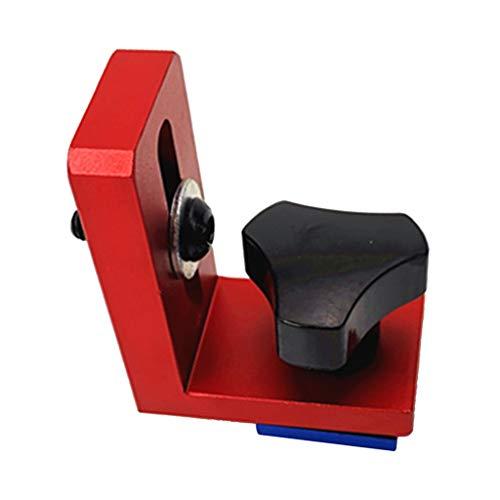 NO LOGO KF-Hooks 1PC B/üro Leistungsstarke Magnet Kranz Haken Scratch-Free Silber Kleiderb/ügeln h/ängend Werkzeuge for Kr/änze Heavy Duty Magnethaken