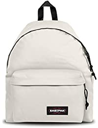 Eastpak Padded Pak'r Zaino Casual, Unica