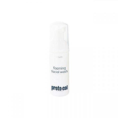 Proto-Col Proto-col Foaming Facial Wash 50ml