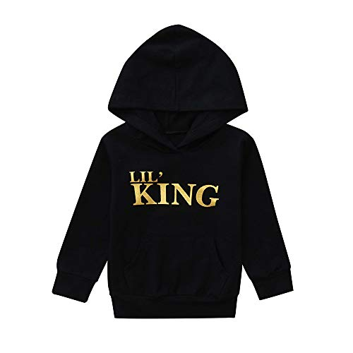 Black Friday Deals Boys clothes,Gifts for boys,Toddler Kids Baby Boy Letter Hoodie Tops Sweatshirt Coat Outerwear Outfits