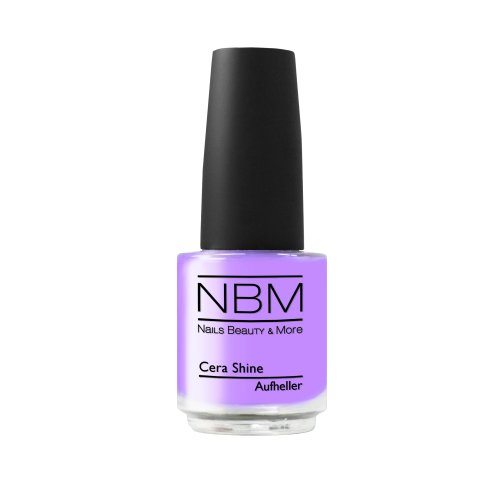 NBM Cera Shine 14 ml