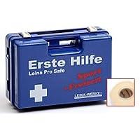 """Leina ProSafe Erste Hilfe Koffer """"Sport & Freizeit"""" Önorm preisvergleich bei billige-tabletten.eu"""