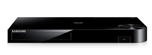 BD-F5500