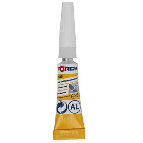 forch-super-pegamento-instantaneo-gelartig-3-g-tube